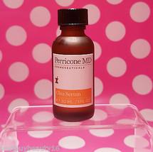Perricone Md Chia Serum  1 Oz Full Size!  Always New! No Box! - $46.54