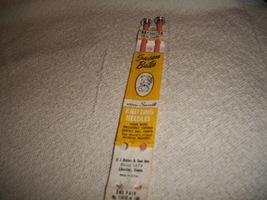 "10"" Long Susan Bates Knitting Needles Size 10 - $5.00"
