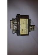 Siemens Transformer 4AM4Q41-4TT10-0C022-OA - $50.00