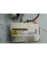 Mazda RX8 GS300 IS300 Sienna Xenon Headlight OEM HID Ballast Ignitor - $93.99