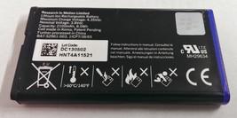 OEM Original Battery NX1 for Blackberry Q10 2100mAh BAT-52961-003 - $9.89
