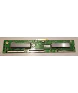 LG EBR50039007 (EAX50051102) Top Y Scan Drive - $25.50