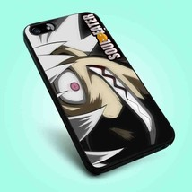 Soul Eater Giant Poster iPhone 4 4S 5 5S 5C 6 Samsung Galaxy S3 S4 S5 Case - $12.99