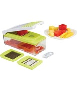 LaCuisine™ Multi-Slicer with 3 Blades - $29.95