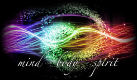 REIKI CHAKRA BALANCING FROM A DISTANCE CLEARING & HEALING TWO-1 HOUR SES... - $44.00