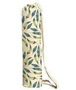 Vietsbay Sport Feather Pattern-5 Printed Canvas... - $21.99