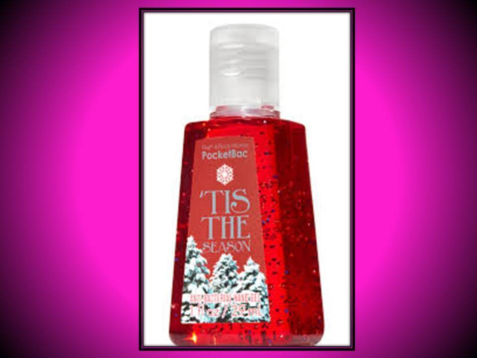 New bath and body works you choose scent anti for Bath and body works scents best seller