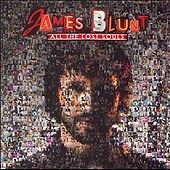 All the Lost Souls by James Blunt (CD, 2007)
