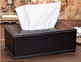Tissue box hidden camera thumb200