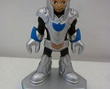 FISHER PRICE Imaginext Apptivity Fortress Replacement KNIGHT