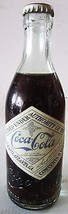 Coca-Cola Straight Sided Glass Bottle Birmingham,Ala. - $275.00