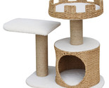 Petpals-27-cat-condo-with-crown-perch-pp1134_thumb155_crop