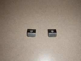 Toastmaster Bread Maker Machine Pan Support Clips 1150 - $8.59