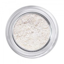 J.Cat Beauty Vanity Goddess Chromatic Pigment DIVINITY - $8.25