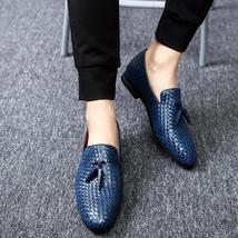 Brand for Yomior Classic Dress Formal Men Fashion Men Shoes Luxury Wedding Shoes FFwxqvt17