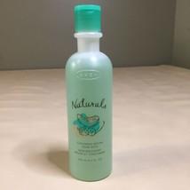 New AVON naturals foam bath - Cucumber Melon -  8.4 oz - $5.93