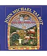 TABLE OF PLENTY by John Michael Talbot - $21.95