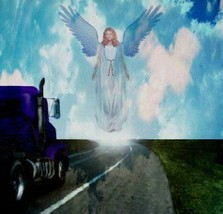 Angel reading  learn what angels need you to know What do you need to know    - $15.00