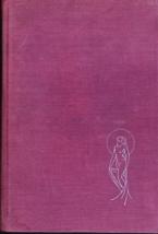 Ten Droll Tales by  By Honore De Balzac (1931) - $5.95