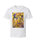 African American Pride 2 Gildan and Alstyle T Shirt - $20.99