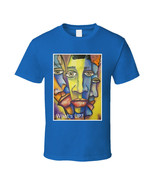 What's Up? T Shirt - $20.99