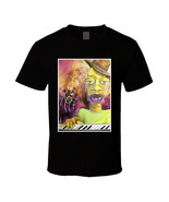 Piano Player T Shirt - $20.99
