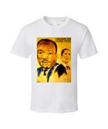 Dreams Do Come True T Shirt - $20.99