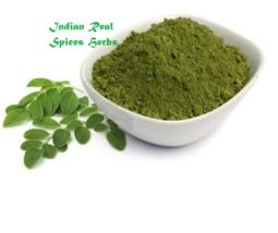 Moringa Oleifera, Shigru Powder, 100% AYURVEDIC NATURAL Moringa Oleifera... - $11.87+