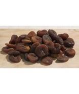 Organic Dried Turkish Apricots - 6 x 11 Oz - $43.66