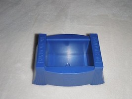 PICTIONARY Replacement Card Holder Parts 2000 Hasbro - $9.49