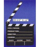 Movieclapboard thumbtall