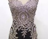 Jl15001_ebmroidered_lace_evening_gown_in_black_thumb155_crop