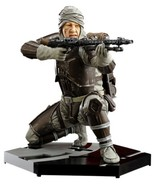 Kotobukiya - Star Wars Bounty Hunters statuette PVC 1/7 ARTFX Dengar 30 cm - $351.32