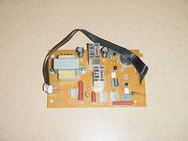 Toastmaster Bread Machine Power Control Board 1194 Parts - $18.68