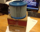 Ingersoll Rand Replacement Air Intake Filter 37122694   OEM NEW $30