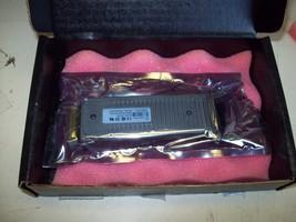 Hp Procurve 9300 10GBE Xenpak Sr Optic J8176A Hp Original New Nib Sale $189 - $187.11