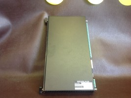 Eurotherm 662 MAIN CONTROLLER  Module Works Fine 662-01-12-00 $399 - $395.01