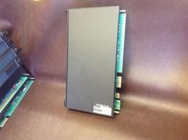 Eurotherm 664 ANALOGUE OUTPUT  Module Works Fine 664-123-123 $299 - $296.01