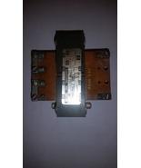 Jefferson Electric Transformer 636-1171-824 - $40.00