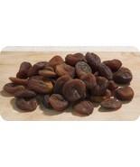 Organic Dried Turkish Apricots - 10 Lb - $93.39