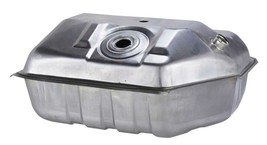 FUEL TANK GAS F10A, IF10A FITS 84 FORD BRONCO II V6 2.8L image 2