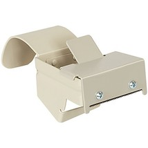 Scotch Box Sealing Tape Dispenser H128, 2 in - €50,23 EUR