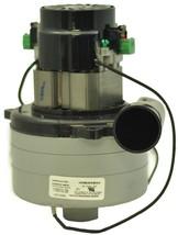 Ametek Lamb 116513-29 Vacuum Cleaner Motor - $327.60