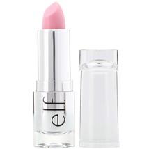 Elf 82661 Gotta Glow Lip Size .11 O Elf 82661 $6 Gotta Glow Lip Tint Perfect Pin - $82.42