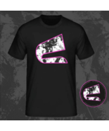 Gaudium Come With Sticker Tee Goa Trance/Psy Trance/Psytrance/Ambient !!! - $56.00