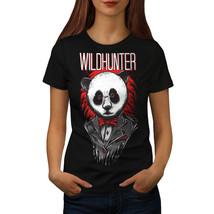Wildhunter Animal Fashion Shirt  Women T-shirt - $12.99
