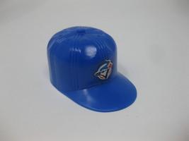 1970 Toronto Blue Jays Mini GUMBALL Plastic Baseball Helmet vintage CAP hat - $6.67