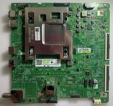 Samsung BN94-15025U Main Board for UN50NU6900FXZA (Version XA06) - $58.41