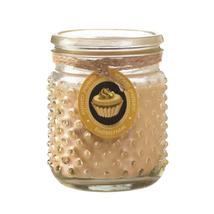 Candle In Jar, 16 Oz Large Decorative Scented Candles Jar In Glass - $22.26