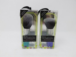 Sam & Nic Real Techniques Makeup Brush - New - $9.99